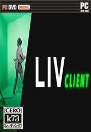 LIV客户端中文版下载 LIV客户端汉化免安装版下载LIV Client