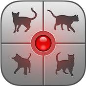 猫语翻译 v1.4 下载安装