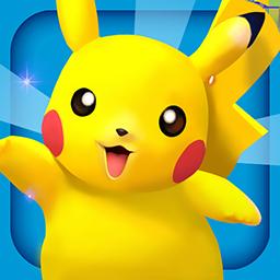 口袋妖怪3DS v3.1.0 单机版下载