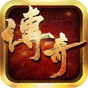 江山如画 v1.0.21 破解版下载