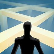 弯路游戏ios版下载v1.41