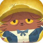 猫咪喵果的悲惨世界下载v1.0.6