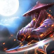 剑影逍遥下载v1.0.0