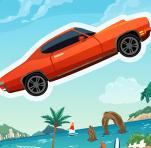 极限公路旅行2游戏下载v3.16.0