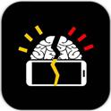 脑裂游戏ios版下载v1.3.1