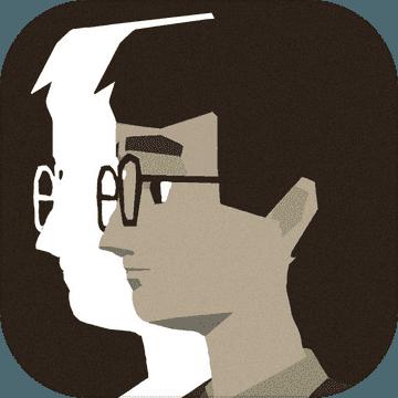 抖音迷失軌跡 v1.1.0 正式版下載