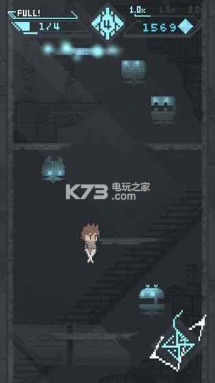 旋转勇者 v1.1 最新版下载 截图
