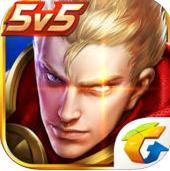 王者荣耀海外版 v1.0.171.0 下载