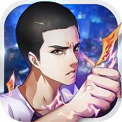 中国惊奇先生冯提莫版下载v1.2