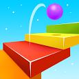 The Stair游戏下载v1.6.5