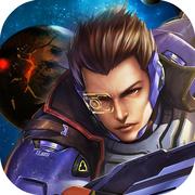 星战纪元游戏下载v1.0.1