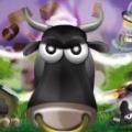 火箭奶牛游戏下载v1.0