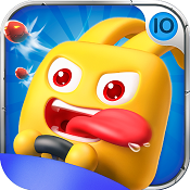 疯狂碰碰车九游版下载v2.4.3
