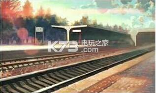 恋恋的三月 中文版下载 截图