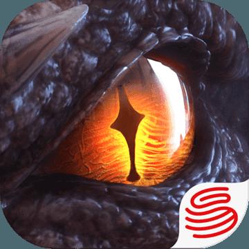 猎魂觉醒安卓版下载v1.0.204945