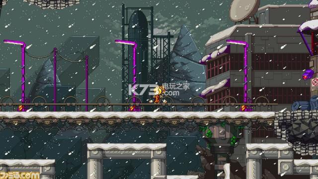 iconoclasts 游戏下载 截图