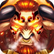 西游群仙传游戏下载v1.0