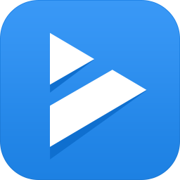 巴豆儿影院app下载v1.0