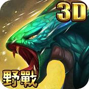 众神世界无限钻石版下载v7.5.1
