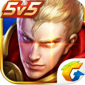 王者荣耀h5游戏 v1.32.1.25 下载