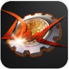 dnf手游版ios版下载v1.0