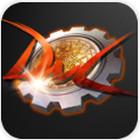 dnf手游版 v0.8.6.4 台服下载