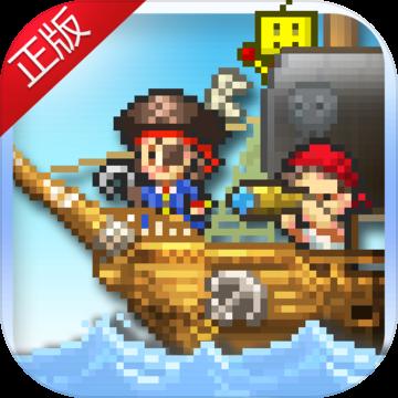 首页 游戏库 大海贼探险物语  游戏平台:android, ios 游戏类型:模拟