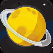 抖音planet quest v1.25 下載地址