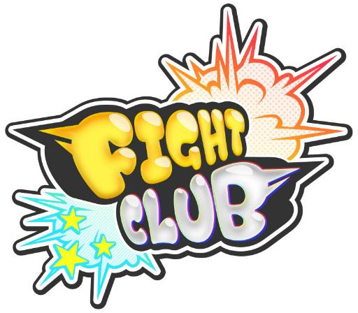 Fight Club手机版下载v1.0
