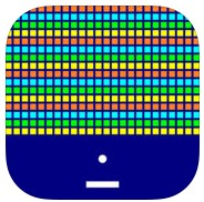 抖音Many Bricks v1.3.1 游戏下载