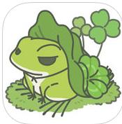 手机养青蛙游戏下载v1.0.1