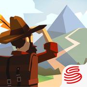 边境之旅 v1.4.5 九游版下载
