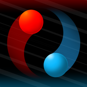duet game游戏下载v.4.5.22