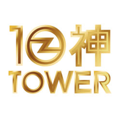 10神tower下载v1.0.4