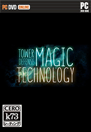 Magic Technology 中文版下载
