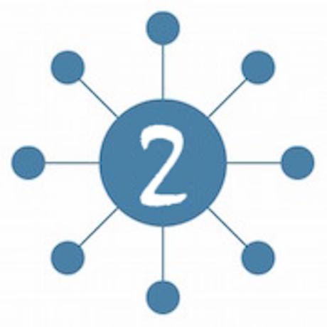 抖音見縫插針2 v1.2.8 下載