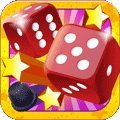 摇骰子打麻将游戏下载v1.0