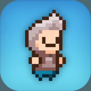 Dodge Heroes游戏下载v1.0.0