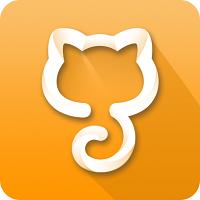 怪猫助手app下载v1.0