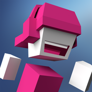 抖音chameleon v2.0.5 下載