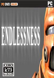 Endlessness 中文版下载
