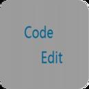 C代码编辑器app下载v1.0