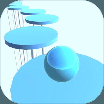 splashy手游下载v1.1.6