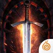 血刃重生游戏下载v1.0.1