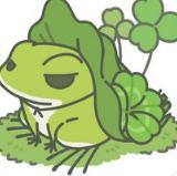 时装旅行家下载汉化版手谈v1.0.1楚留香手游攻略青蛙图片