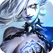 伏魔者2私服下载v15.0.0