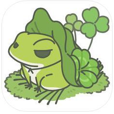 我的青蛙叫白起汉化版破解版下载v1.0.1
