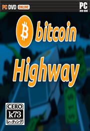 比特币的高速公路 中文版下载