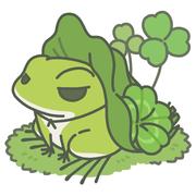 旅行青蛙gg修改器下载v8.42.0
