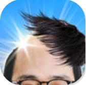 抖音禿頭接頭發游戲 v1.0.3 安卓版下載